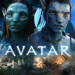Avatar movie Close Caption