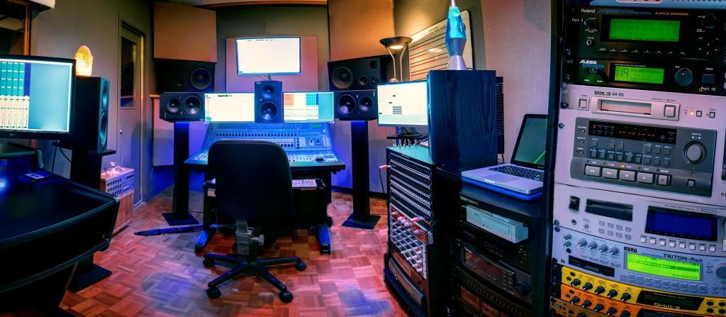 studiosb3