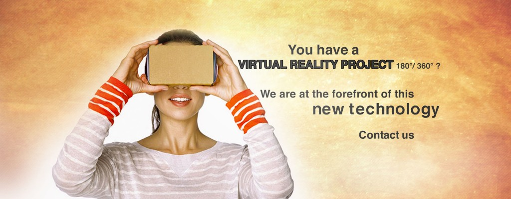 sonogram-banner-virtual-reality-en-5
