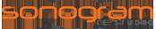 Studio Sonogram Logo