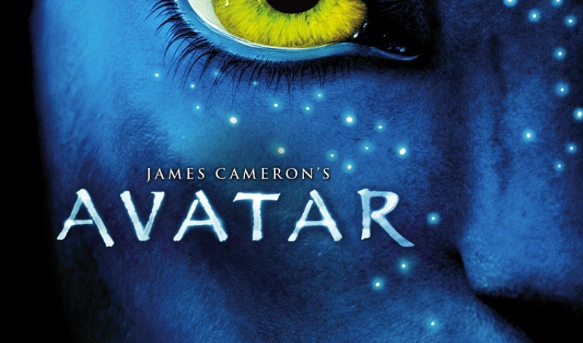 Sous-titrage film Avatar