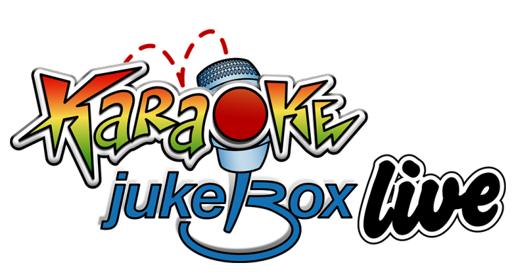 Projet DVD Karaoke Jukebox Live