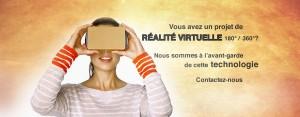sonogram-banner-virtual-reality-fr-5