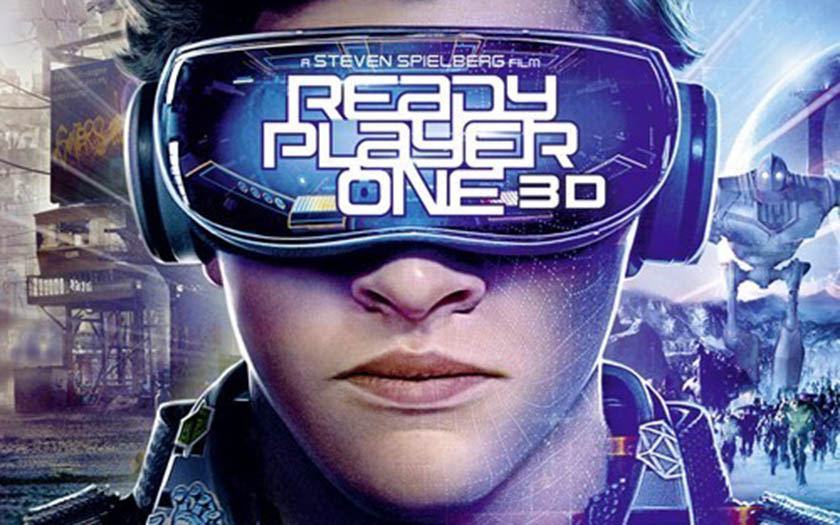 playerone-840